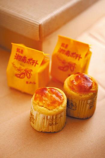 shonan-potato2.jpg