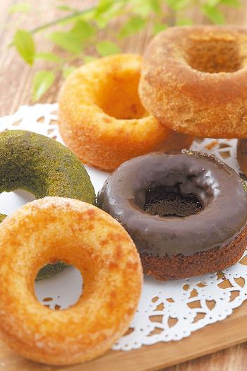 komeko_donuts2.jpg
