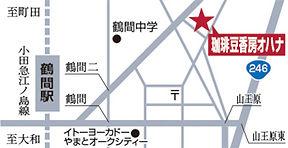ohana-map2018.jpg