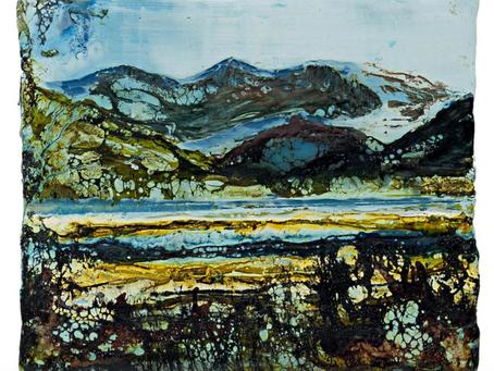Imago Mundi - My work is now online