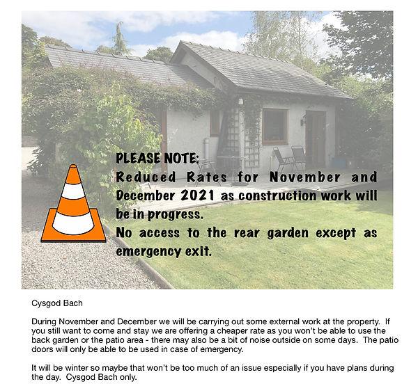 Special Offer November_December 2021