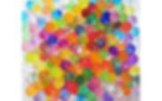 Jumbo Water Beads.jpg