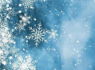 winter_magic2.jpg