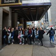 New York_07