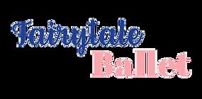 DTA_Fairytale-Ballet (1).png