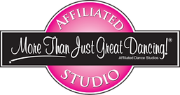 affiliatedstudio_icon_pink-300x159.png