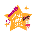 Dance_Video_Star-removebg-preview(1).png