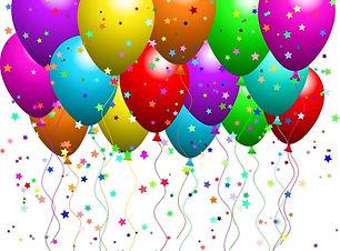 Balloons-768x761.jpg