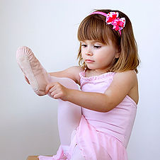 article-toddler-dance-class.jpg