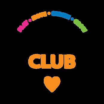 ORANGE - Fine Arts Club Logo.png