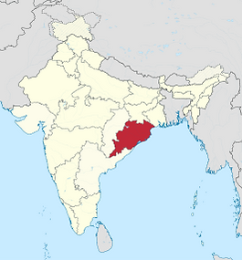 266px-Orissa_in_India_(disputed_hatched)