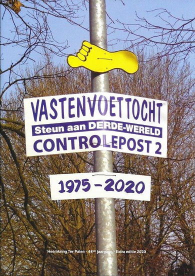 Cover VVT - Ter Palen.jpg
