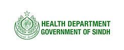 health-dn-1024x412.jpeg