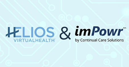 HELIOS_imPowr.png