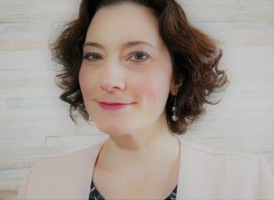 Team Member Spotlight Q&A with Stephanie Reh