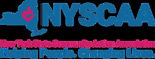 NYSCAA_Logo_New.webp