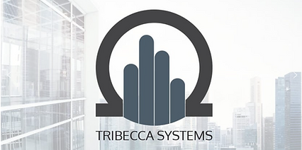 tribecca.png