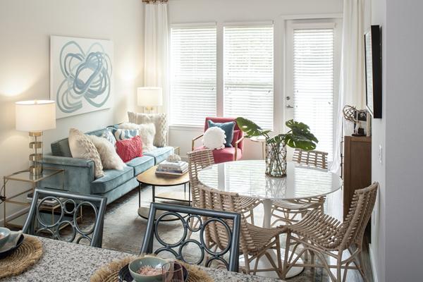 StephenAllen_living room 3_0142
