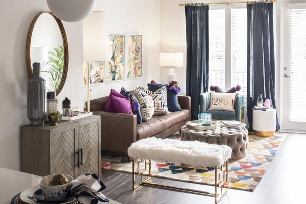 StephenAllen_living room 2_0152