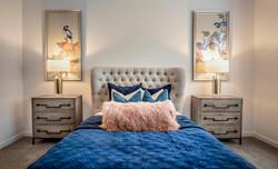 StephenAllen_bedroom 5_0184-2