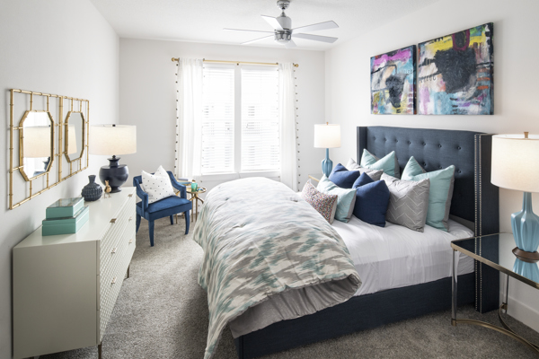 StephenAllen_bedroom_0168