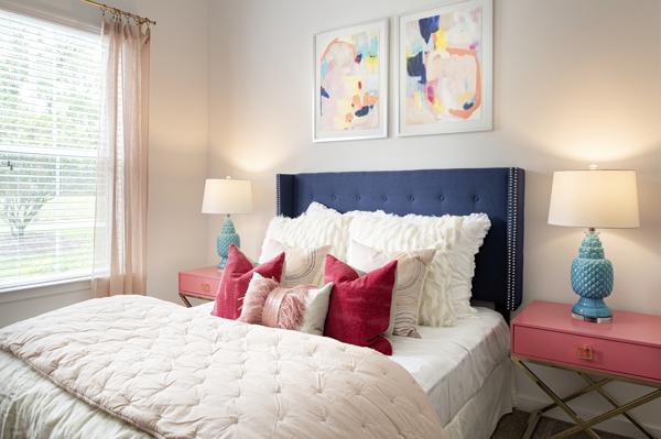 StephenAllen_bedroom 3_0152