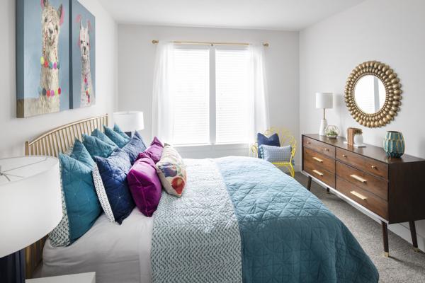 StephenAllen_bedroom 2_0190