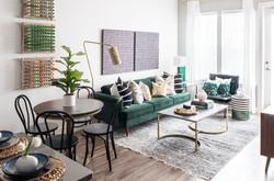 StephenAllen_living room 3_0209