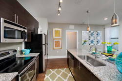 Model Kitchen 03.jpg