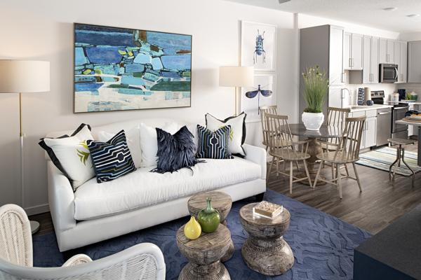 StephenAllen_living room 2_0135