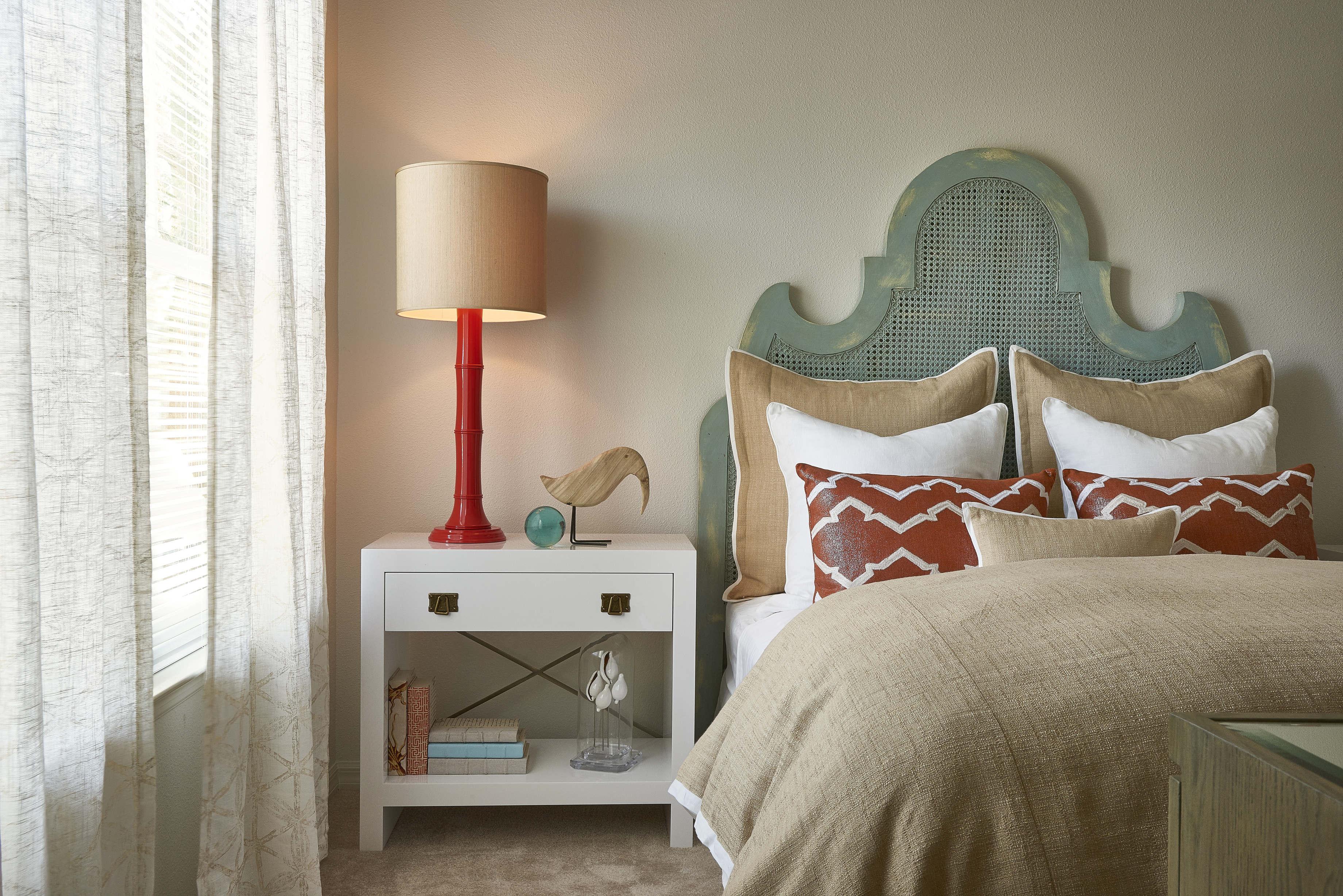 Solaris-Guest-Bedroom-0031.JPG