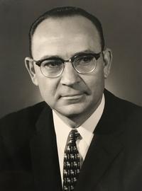 Arjay R. Miller