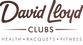 DL Clubs Logo_HRF_CMYK.png