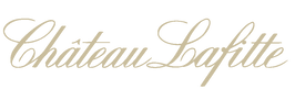 logo_txt_fr.png