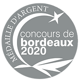 medaille_argent.png
