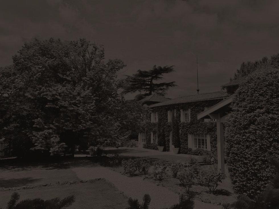 Domaine Chateau Lafitte