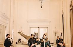 voz e sexteto no Palácio Estoril.jpg