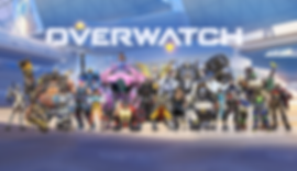 Overwatch Photo.png