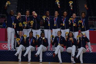 les-bleues-sont-championnes-olympiques-pour-la-premiere-fois-de-leur-histoire-photo-afp-fr