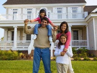 BPC's Best Pest Prevention Tips at Home