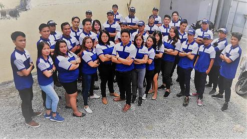 bpc team.jpg
