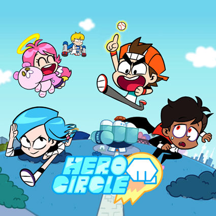 Hero Circle_425_425.jpg