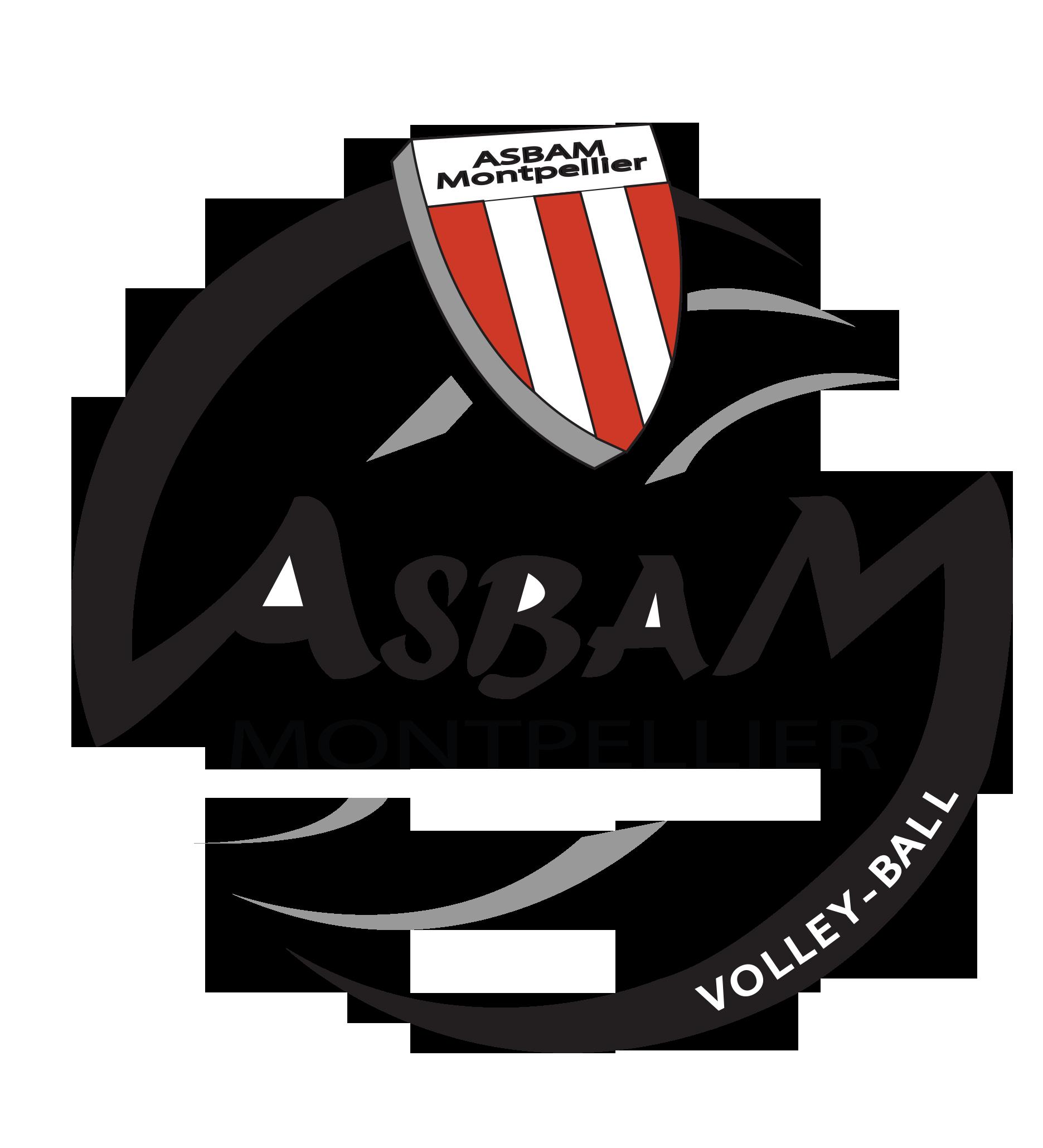 ASBAM Volley-Ball