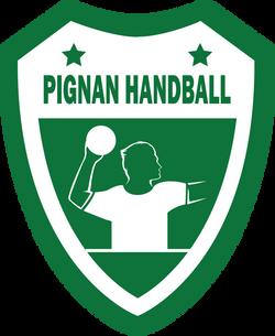 Pignan Handball