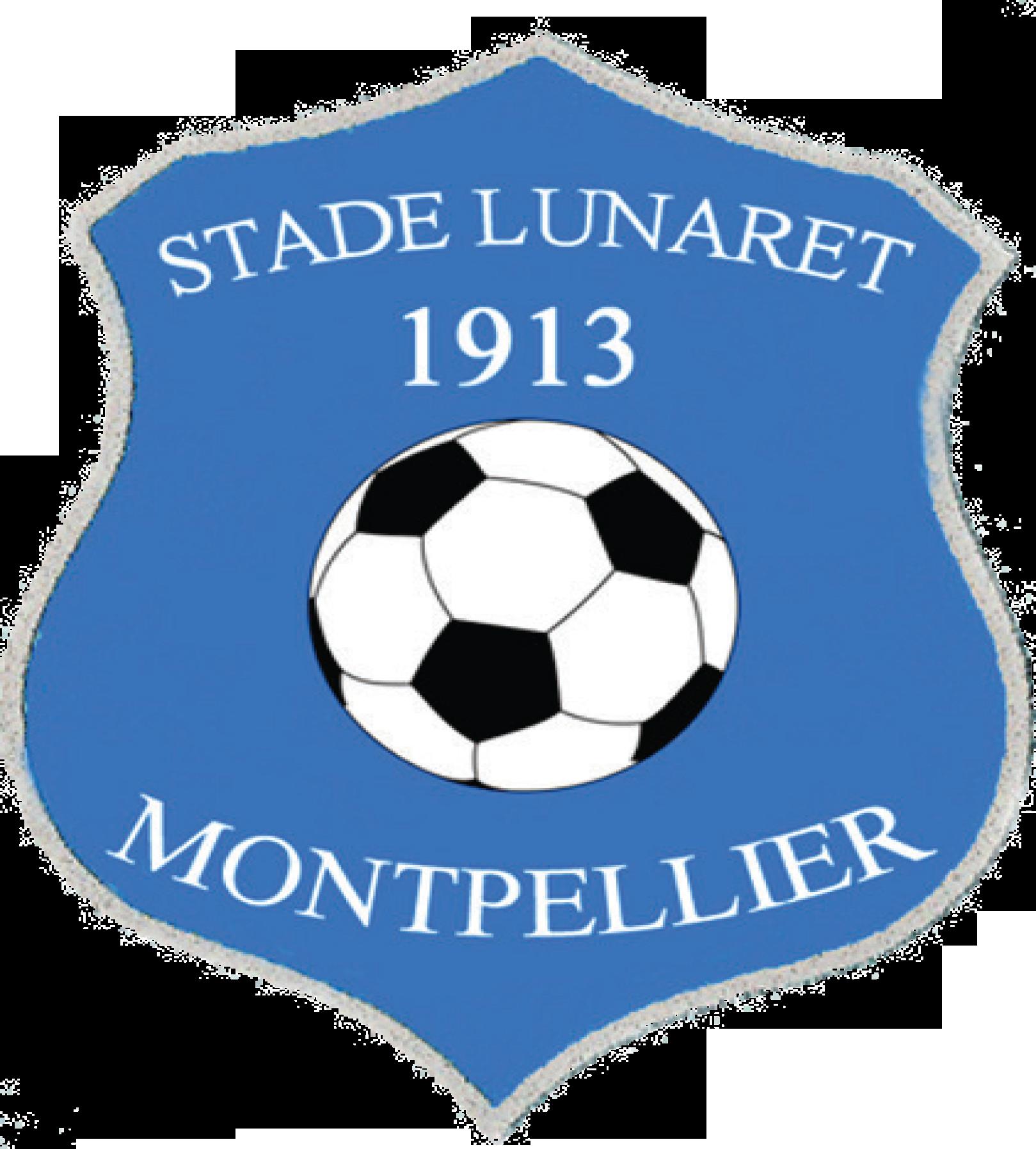 Stade Lunaret Football