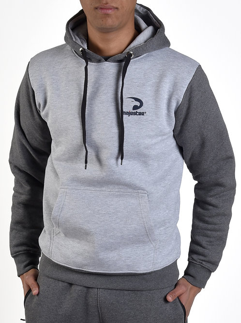 SWEAT CAPUCHE FRENCHY