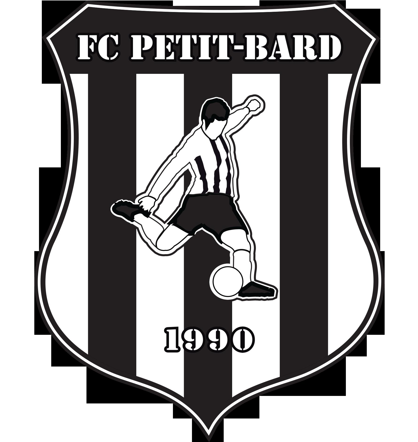 Petit Bard  x 50 ok copie copie