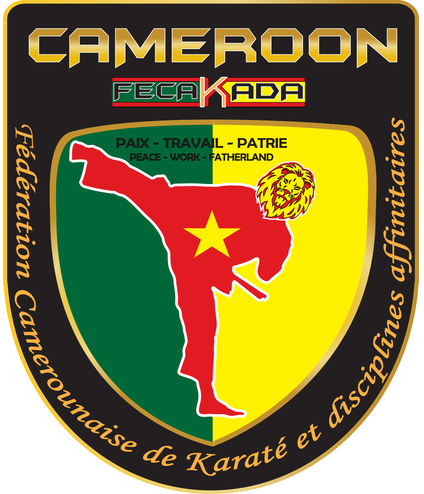 Cameroon Bat noir copie2