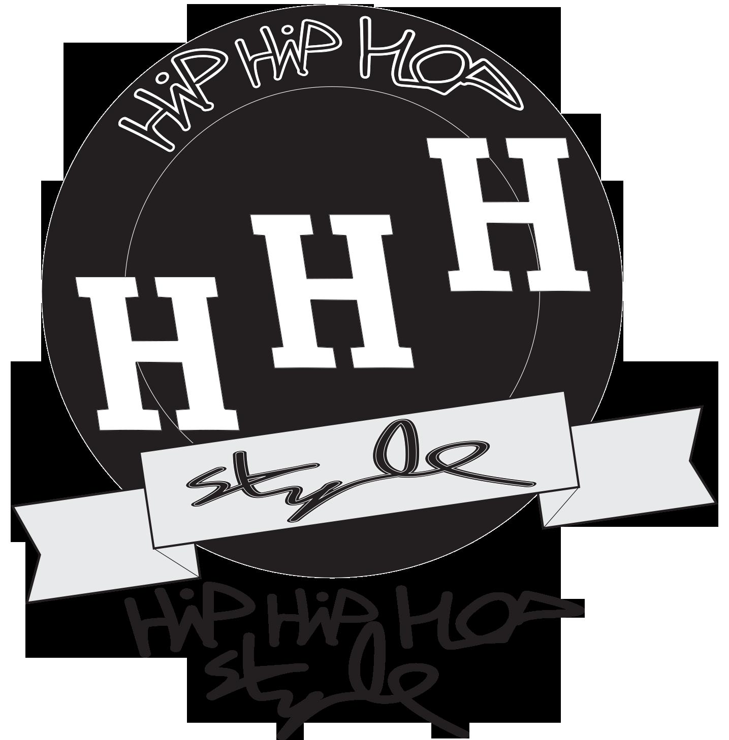 Hip Hip Hop Break Dance