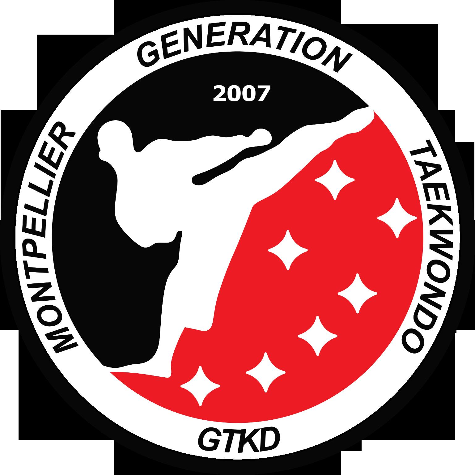 GTKD Taekwondo